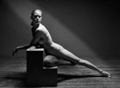Foto by Markus Huber